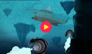 Kratts in het wild: Aflevering 13 - Het raadsel van de wonderlijke walrus