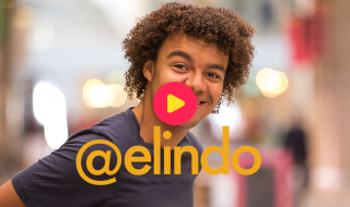 Elindo