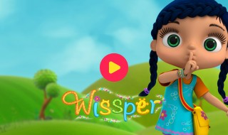 Wissper
