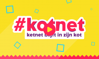kotnet