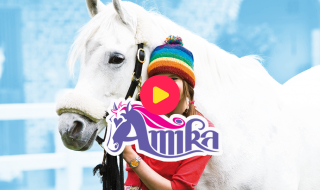 Amika