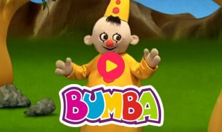 Bumba