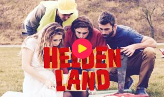 Heldenland