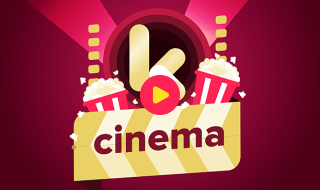 Ketnet Cinema