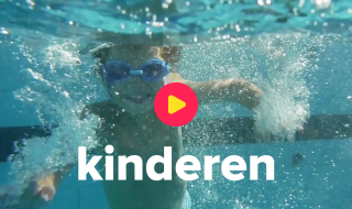 Kinderen