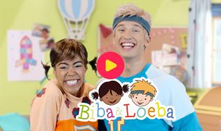 Biba & Loeba