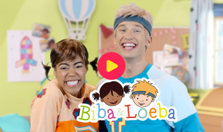 Biba & Loeba