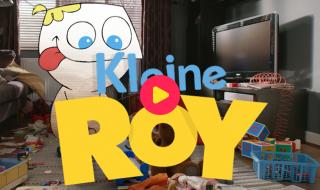 Kleine Roy