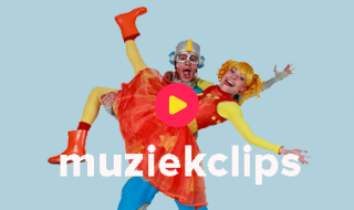 Muziekclips Junior