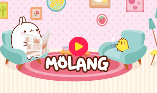Molang