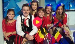 Volg hier live het Junior Eurovisiesongfestival 2012.