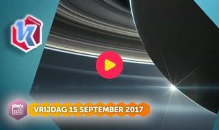 Karrewiet 15 september 2017