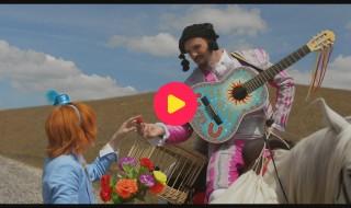 Films op Ketnet: Ay Ramon!