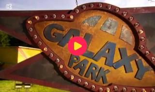 Galaxy Park: Aflevering 27