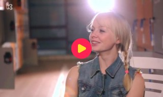 Mijn dans is top: Compilatie week 4 - Charlotte Leysen