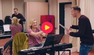 Ketnet Musical TROEP!: Reeks 5 - Aflevering 14