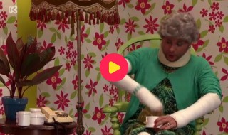 Oma en Oma: Reeks 2 - Aflevering 4