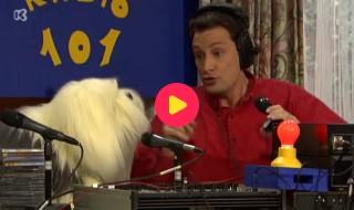 Samson en Gert: Radio 101