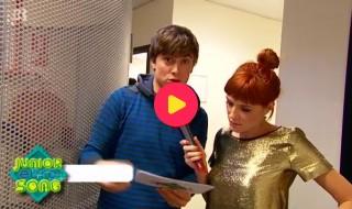 Junior Eurosong: Achter de schermen met Véronique