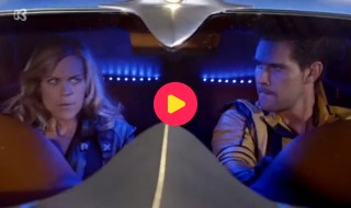 ROX: Karting