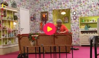 Oma en Oma: Reeks 3 - Aflevering 16