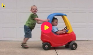 voertuigen: speelgoed auto