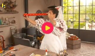 Knutserellen met Conchita: Reeks 1 - Aflevering 12