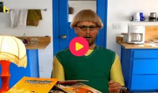 King Size Goeie Filmkes: Reeks 2 - Aflevering 13