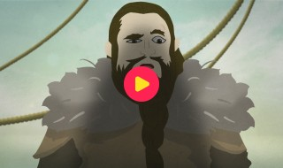 Tijd voor een verhaal!: Reeks 2 - Aflevering 2