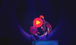 Ketnet musical Unidamu