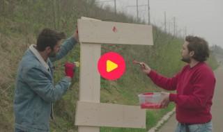 Heldenland: Aflevering 22