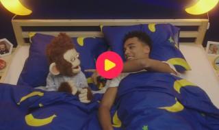 In bed met Olly: Aflevering 22