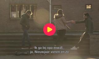 4eVeR: Webisode 9