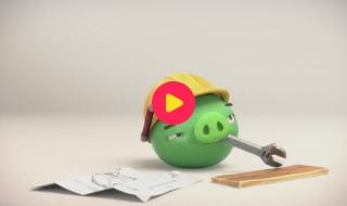 Piggy Tales: Aflevering 49