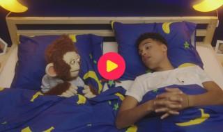 In bed met Olly: Aflevering 23