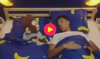 In bed met Olly: Aflevering 21