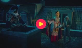Dag Sinterklaas: Aflevering 7