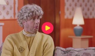 Oma en Oma: Reeks 4 - Aflevering 22