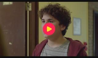 Lucas en zo (Franse versie met ondertitels): Reeks 2 - Aflevering 24