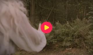 Nachtwacht: De styx - met audiodescriptie