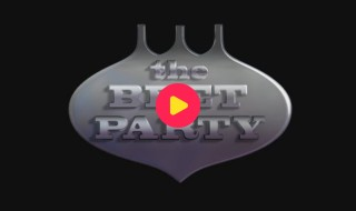 Beet Party: Aflevering 78