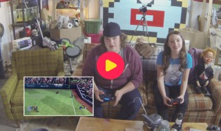 Gaming Show: Aflevering 18