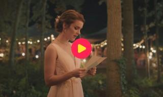#LikeMe: Reeks 2 - Aflevering 13: #Thewedding