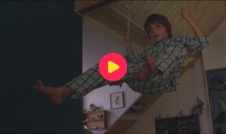 Film: Brammetje Baas