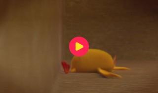 Chicky: Aflevering 14
