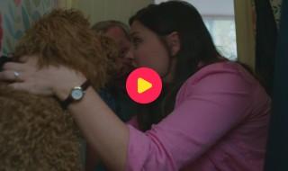 Waffie, de wonderhond: Aflevering 18