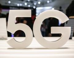Karrewiet: Vanaf vandaag is er 5G in ons land