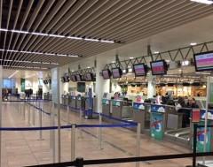 Karrewiet: staking Brussels Airlines