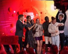 Karrewiet: #LikeMe wint Groep op Radio 2 Zomerhit!