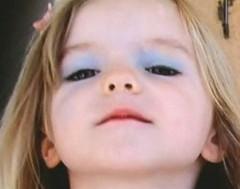 Karrewiet: Nieuwe verdachte in onderzoek naar Madeleine McCann